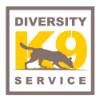 Diversity K9